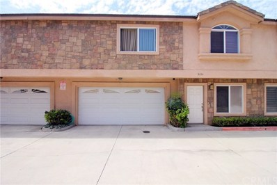 8428 Whitaker Street, Buena Park, CA 90621 - MLS#: TR20150571