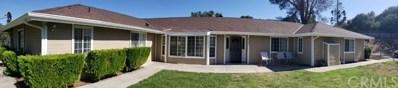 34254 Jennifer Lane, Coarsegold, CA 93614 - MLS#: TR20155392