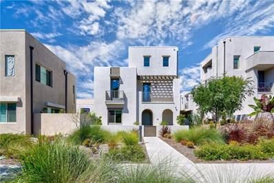 122 Menkar, Irvine, CA 92618 - MLS#: TR20159881