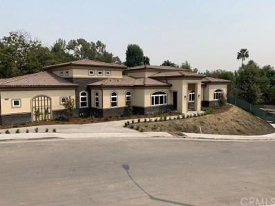 1280 Waterbrook Circle, Walnut, CA 91789 - MLS#: TR20159928