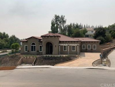 1259 Waterbrook Circle, Walnut, CA 91789 - MLS#: TR20160194
