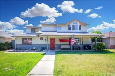 11337 Studebaker Road, Norwalk, CA 90650 - MLS#: TR20162117