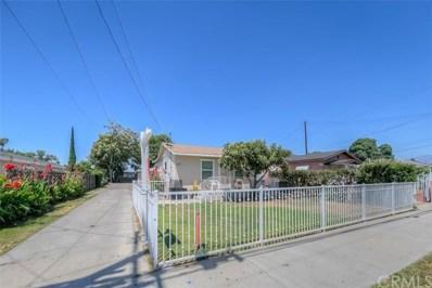 2609 Marybeth Avenue, South El Monte, CA 91733 - MLS#: TR20162118