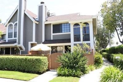 12085 Foster Road UNIT 5, Norwalk, CA 90650 - MLS#: TR20172829