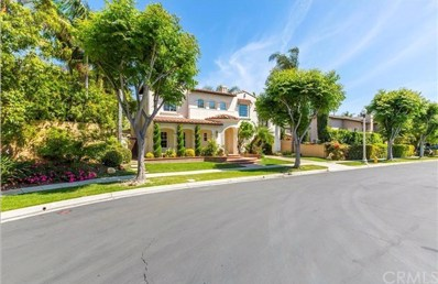2 Mansfield Drive, Irvine, CA 92620 - MLS#: TR20175539