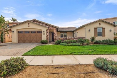7648 Presidio Road, Eastvale, CA 92880 - MLS#: TR20181679