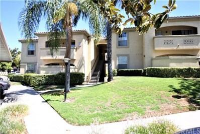 375 Central Avenue UNIT 122, Riverside, CA 92507 - MLS#: TR20184164