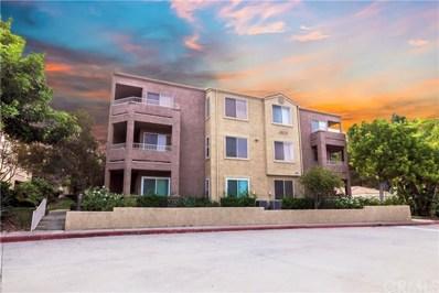 2525 San Gabriel Way UNIT 207, Corona, CA 92882 - MLS#: TR20189170