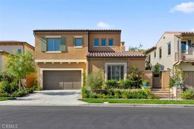 26 Lowland, Irvine, CA 92602 - MLS#: TR20202983