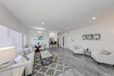 424 S Westmoreland Avenue UNIT 306, Los Angeles, CA 90020 - MLS#: TR20216528