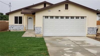 3702 Muir Street, Riverside, CA 92503 - MLS#: TR20216751