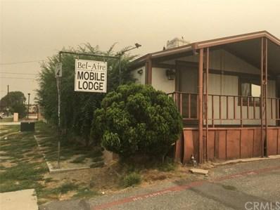2636 Lexingto, El Monte, CA 91733 - MLS#: TR20225180