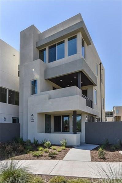 113 Bosque, Irvine, CA 92618 - MLS#: TR20229786