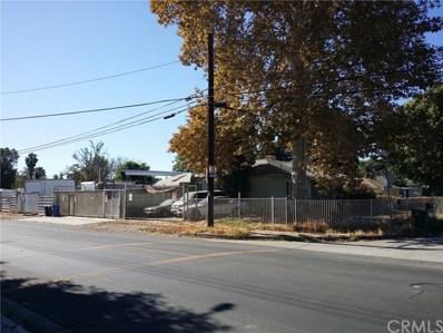 19106 Cantara Street, Reseda, CA 91335 - MLS#: TR20237749
