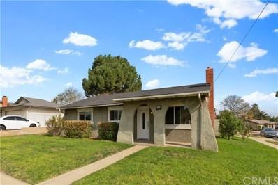 7545 Ramona Avenue, Rancho Cucamonga, CA 91730 - MLS#: TR20242684