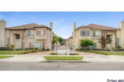 359 California Street, Arcadia, CA 91006 - MLS#: TR20245135