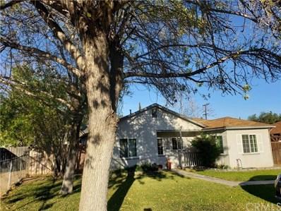 1524 Sheridan Road, San Bernardino, CA 92407 - MLS#: TR20247386
