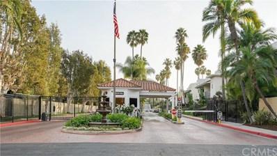 984 Palo Verde Avenue, Long Beach, CA 90815 - MLS#: TR20257528