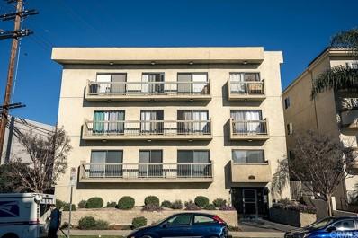 1818 Glendon Avenue UNIT 203, Los Angeles, CA 90025 - MLS#: TR21007303