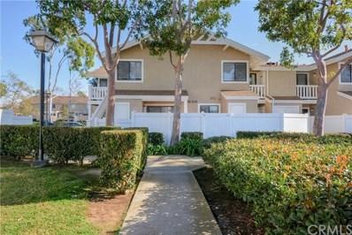 197 Tarocco, Irvine, CA 92618 - MLS#: TR21014521