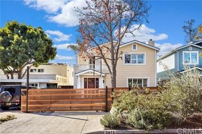 3475 Meier Street, Los Angeles, CA 90066 - MLS#: TR21015129