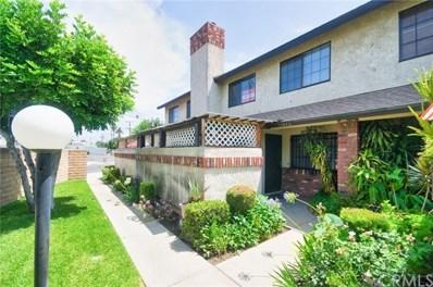 15426 Hayland Street, La Puente, CA 91744 - MLS#: TR21031601