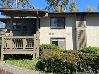 3 Cerrito, Irvine, CA 92612 - MLS#: TR21040935