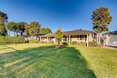 13892 Deodar Street, Santa Ana, CA 92705 - MLS#: TR21060626