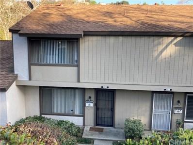 2202 Shady Hills Drive, Diamond Bar, CA 91765 - MLS#: TR21064548