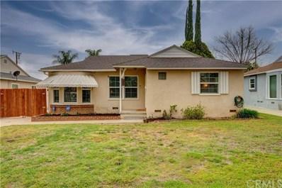 2776 Lawrence Avenue, San Bernardino, CA 92404 - MLS#: TR21075802