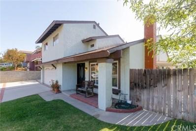 2735 Brookfield Place, West Covina, CA 91792 - MLS#: TR21093159
