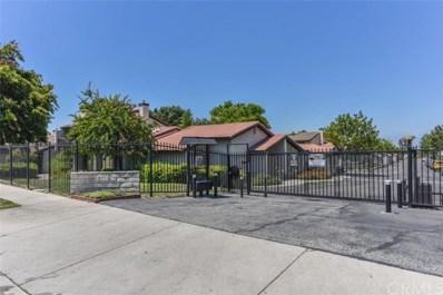 15733 La Subida Drive UNIT 2, Hacienda Hts, CA 91745 - MLS#: TR21124706
