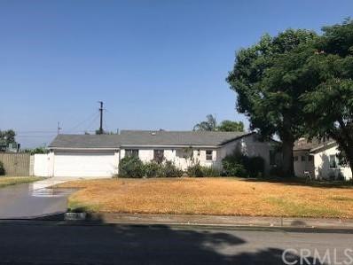 2710 Loganrita Avenue, Arcadia, CA 91006 - MLS#: TR21136021