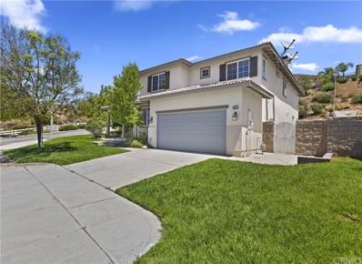 29312 Lytle Lane, Highland, CA 92346 - MLS#: TR21139739