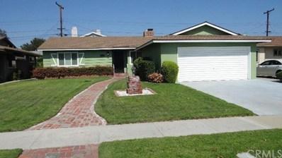210 S Nutwood Street, Anaheim, CA 92804 - MLS#: TR21140310