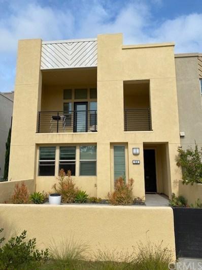 210 Paramount, Irvine, CA 92618 - MLS#: TR21140610