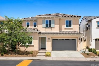 15888 Kingston Road, Chino Hills, CA 91709 - MLS#: TR21145614