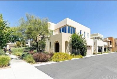 816 Beacon, Irvine, CA 92618 - MLS#: TR21145792