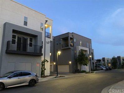 175 Cadence, Irvine, CA 92618 - MLS#: TR21145852