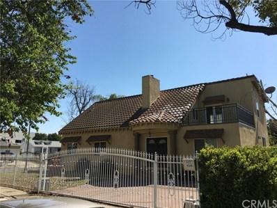 14548 Morrison Street, Sherman Oaks, CA 91403 - MLS#: TR21147455