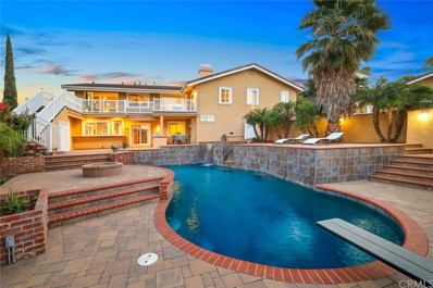 21055 Cantel Place, Walnut, CA 91789 - MLS#: TR21152935