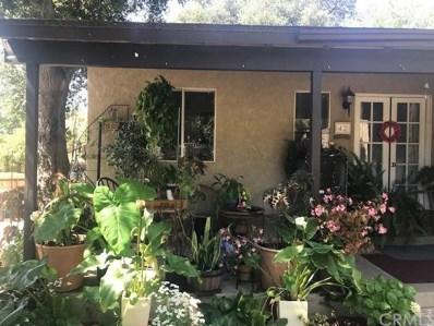 42 E Harriet Street, Altadena, CA 91001 - MLS#: TR21175431