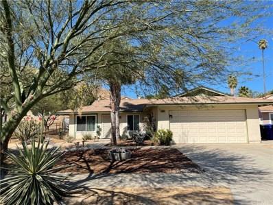 4291 Ridgewood Drive, Riverside, CA 92509 - MLS#: TR21209899