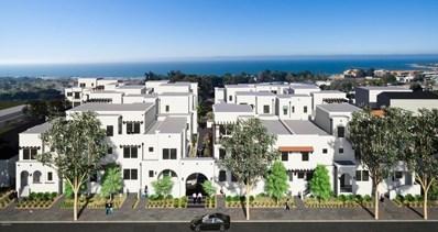 1570 E Thompson Boulevard, Ventura, CA 93001 - MLS#: V0-220004417