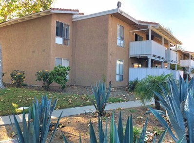 1300 Saratoga Avenue UNIT 912, Ventura, CA 93003 - MLS#: V0-220005642