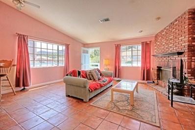 188 Elm Road, Newbury Park, CA 91320 - MLS#: V0-220008847