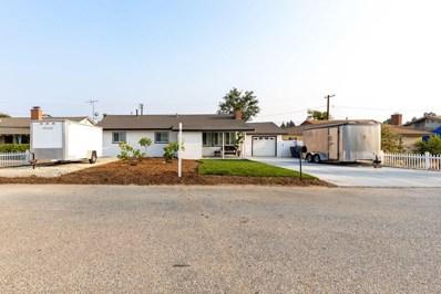 41 Lemon Drive, Camarillo, CA 93010 - MLS#: V0-220009258
