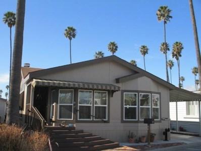 1215 Anchors Way Drive UNIT 58, Ventura, CA 93001 - MLS#: V1-1016