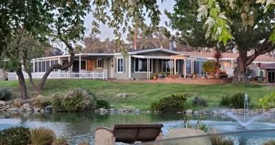 136 Dickens Circle UNIT 136, Ventura, CA 93003 - MLS#: V1-1189