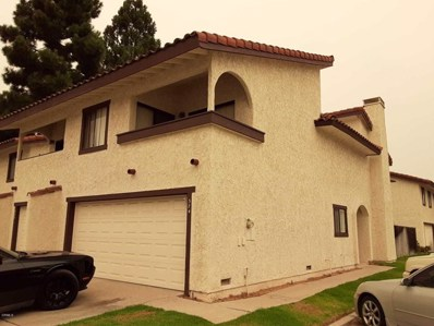 374 E Bard Road, Oxnard, CA 93033 - MLS#: V1-1360